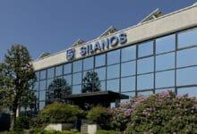 silanos-sostenibilita