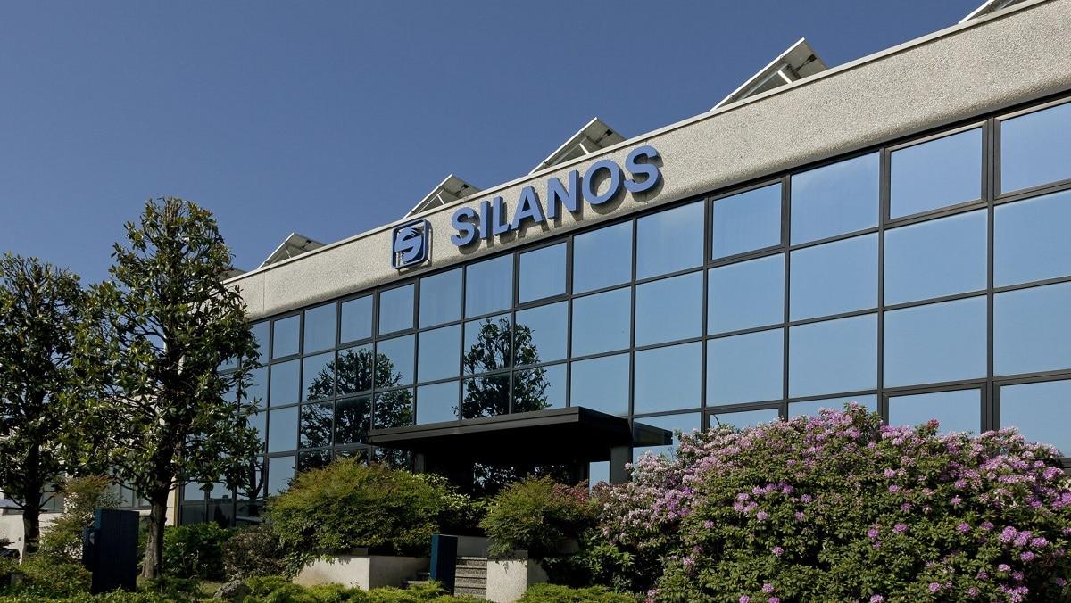 L'azienda milanese Silanos punta sulla sostenibilità thumbnail