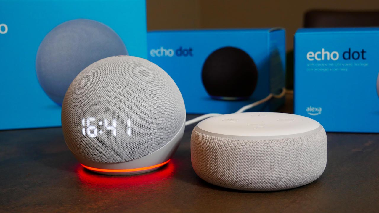 L'aumento delle vendite degli smart speaker non fa bene all'ambiente thumbnail