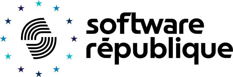 software republique logo