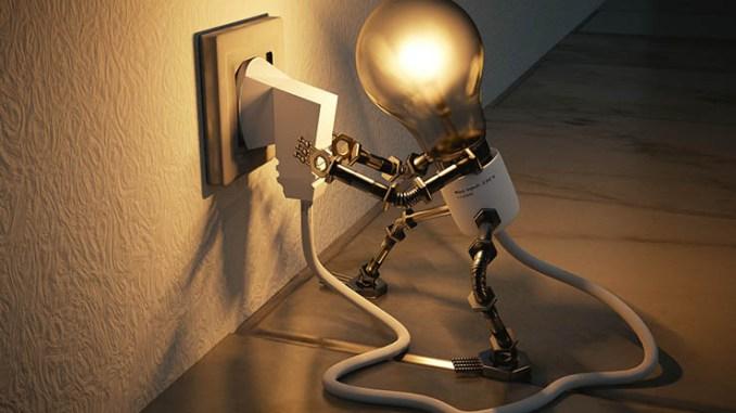 sos-tariffe bollette digitali luce