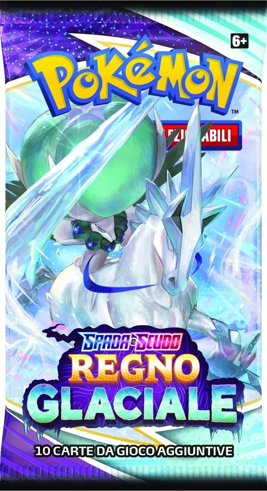 spada-scudo-pokemon-tech-princess