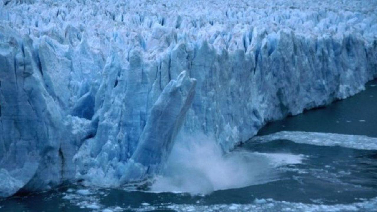 Crisi climatica: spostato l'asse terrestre thumbnail
