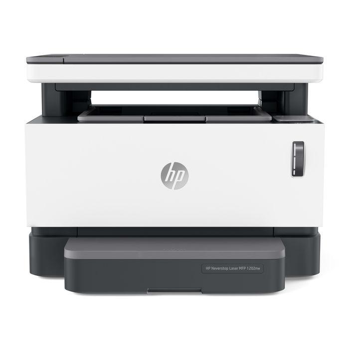 stampante hp da mediaworld