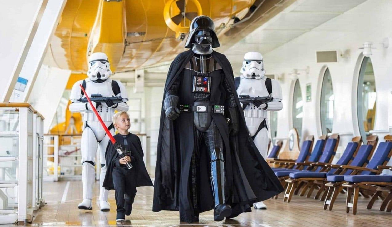 Star Wars Day: su Subito trovate 6.600 idee per celebrare thumbnail