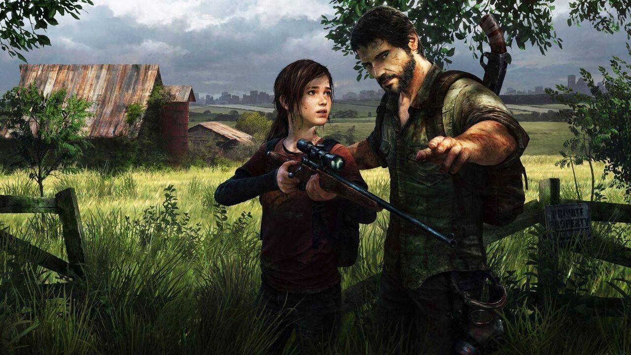 Top 10 giochi più adrenalinici: secondo una ricerca al primo posto c'è The Last of Us thumbnail