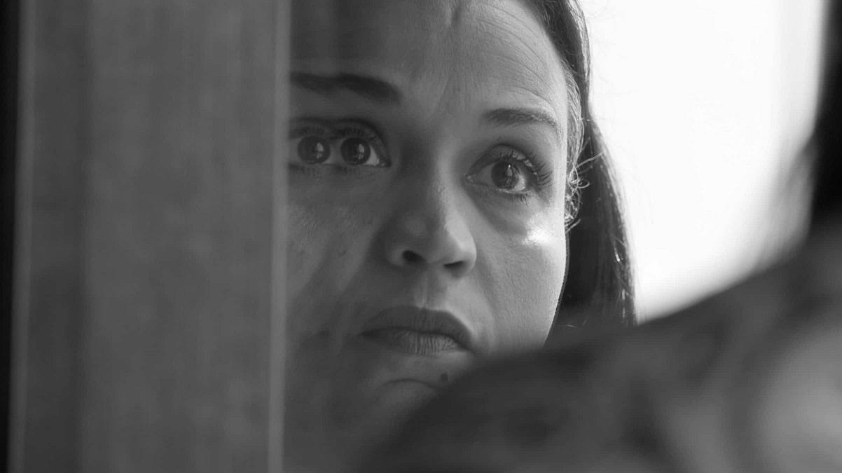 Il documentario candidato all'Oscar Time è disponibile gratis su Prime Video thumbnail