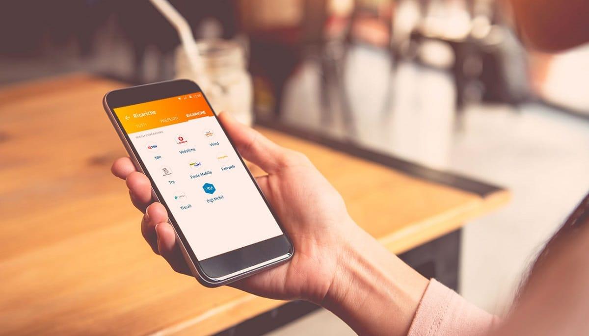Tinaba e Banca Profilo rafforzano la loro collaborazione con Alipay thumbnail