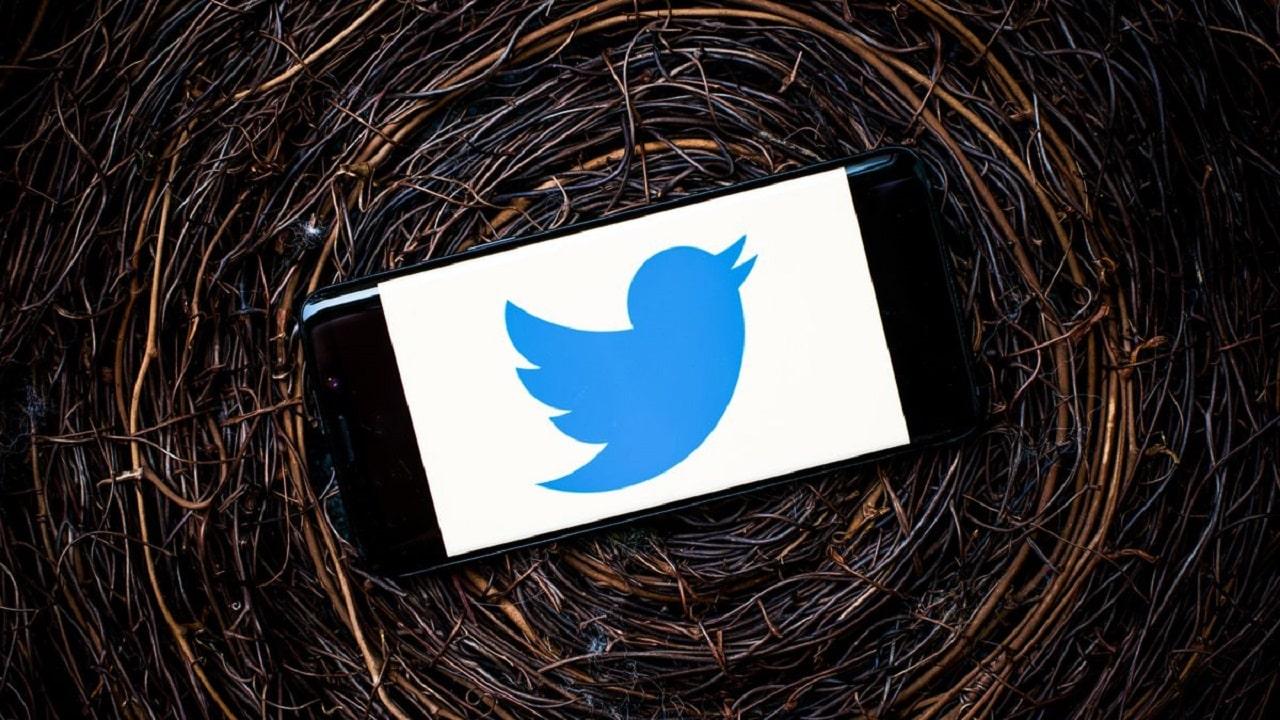 Ora potete twittare in 4K thumbnail