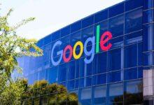 uffici Google