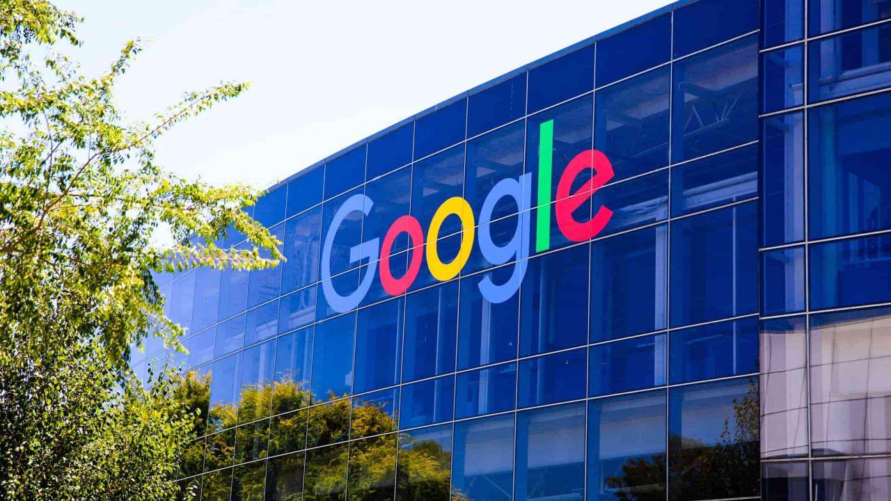 I dipendenti di Google torneranno in ufficio thumbnail
