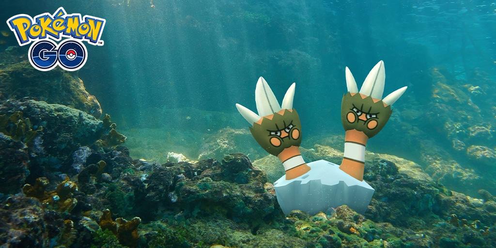 Pokémon go sostenibilità