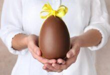 uovo-di-pasqua-cioccolato-deliveroo