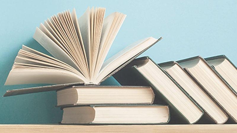vendite libri italia amazon