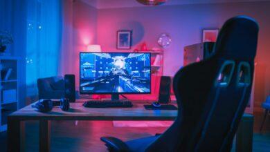 videogiochi e pandemia