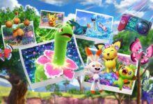 videogiochi pokemon offerta mediaworld