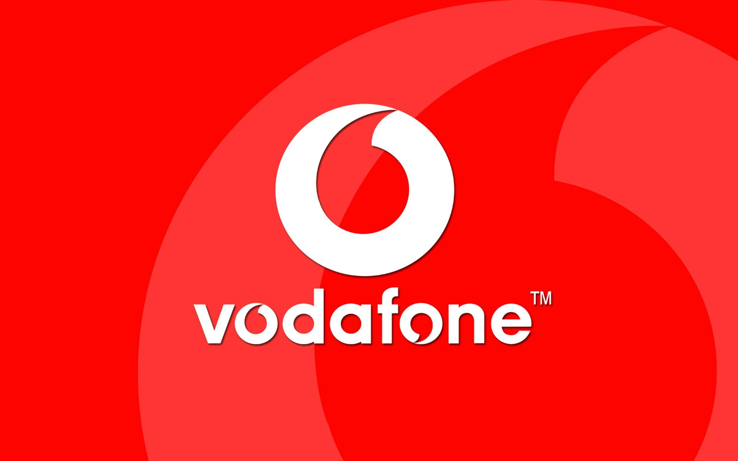 Vodafone down in tutta Italia. I maggiori problemi in Lombardia thumbnail