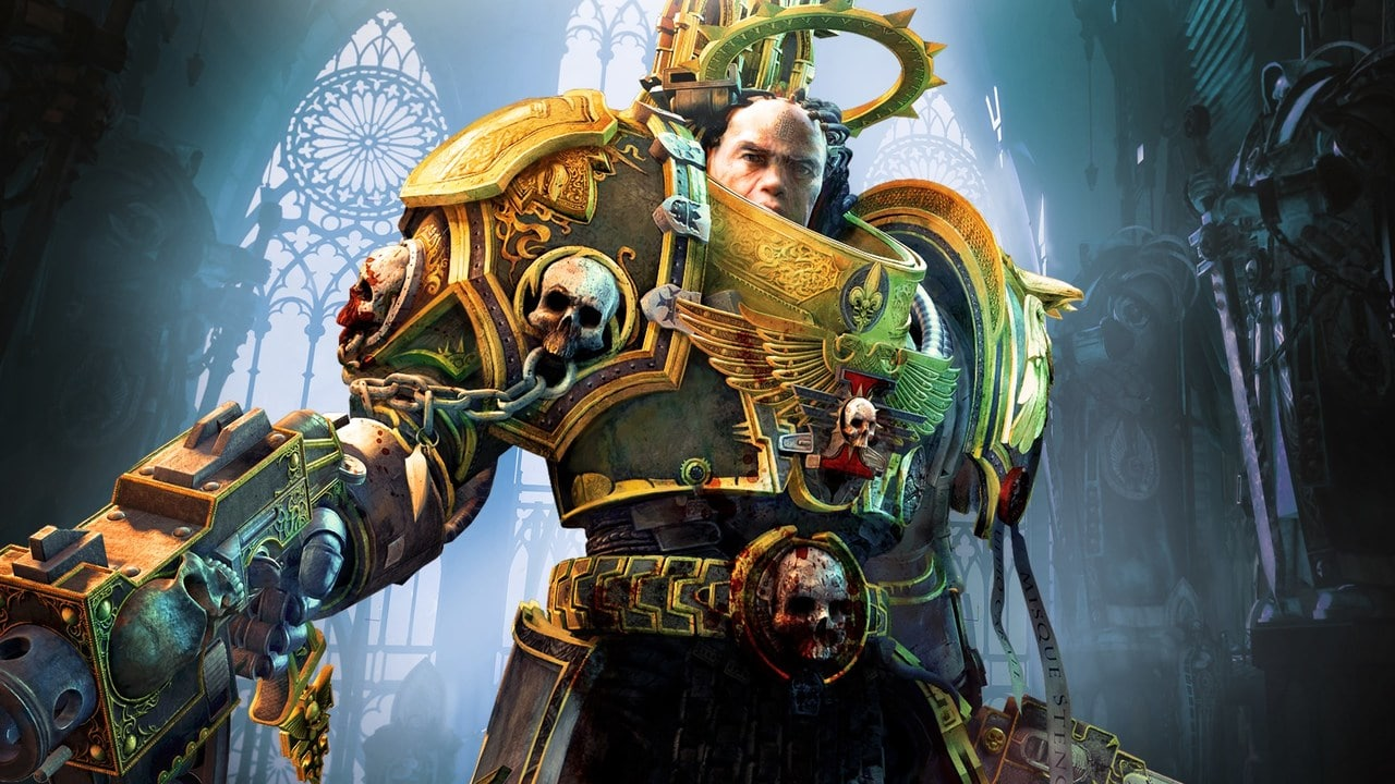 Home of Wargamers 2021: Slitherine ha in serbo quattro nuovi giochi thumbnail