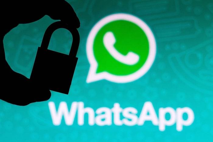whatsapp sicura panda security