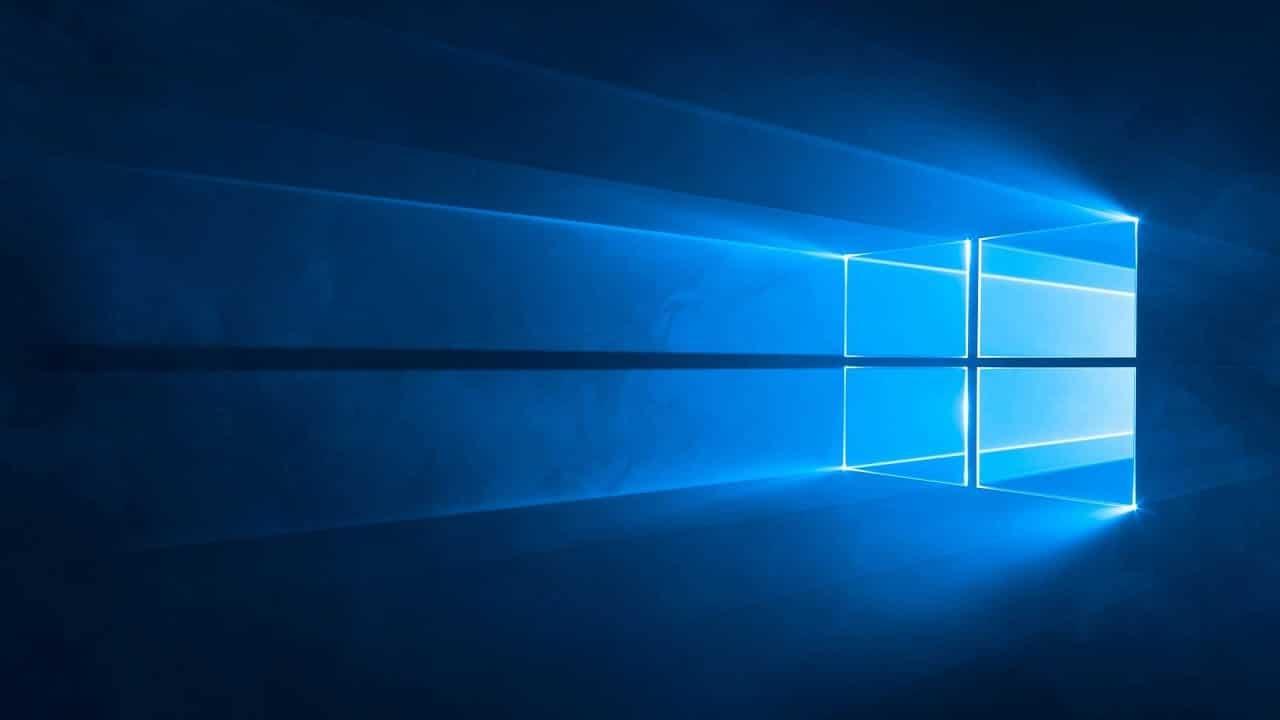 Windows 10 May 2021 Update: tutte le novità dell'aggiornamento thumbnail