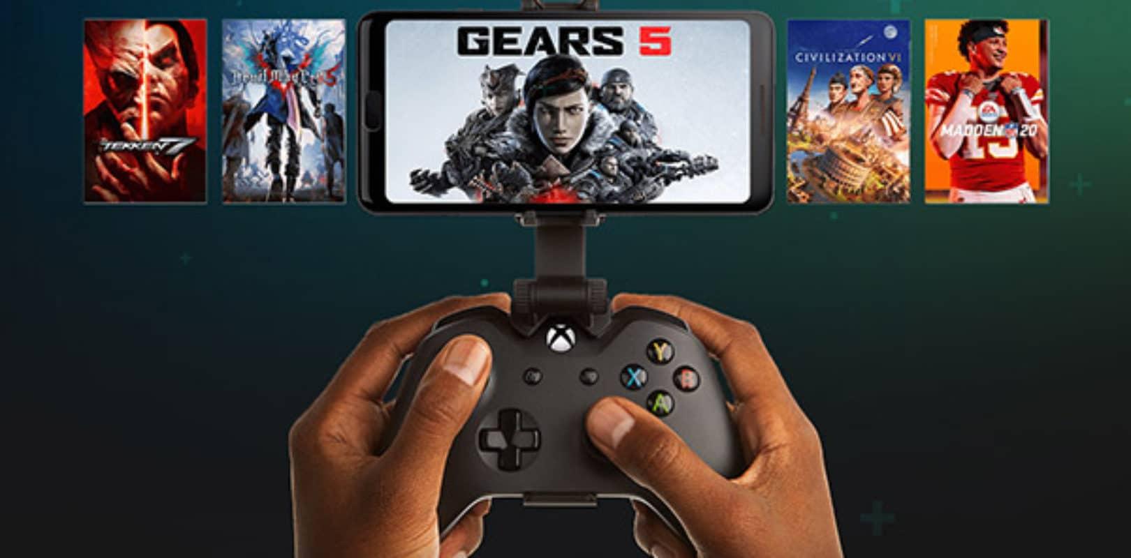 I videogiochi più scontati della Amazon Gaming Week thumbnail