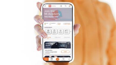 xiaomi-mi-academy-app-android
