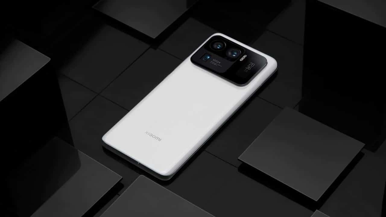 Xiaomi: vendite record nel primo trimestre del 2021 thumbnail