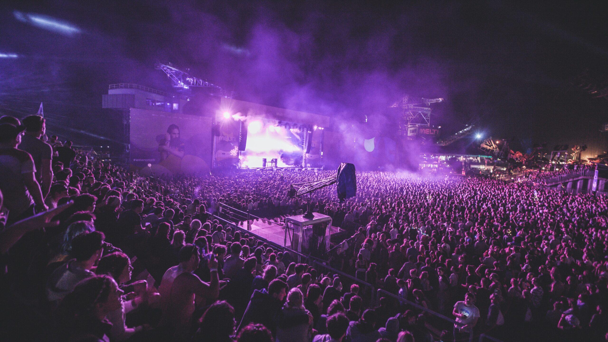 concerti live 2021