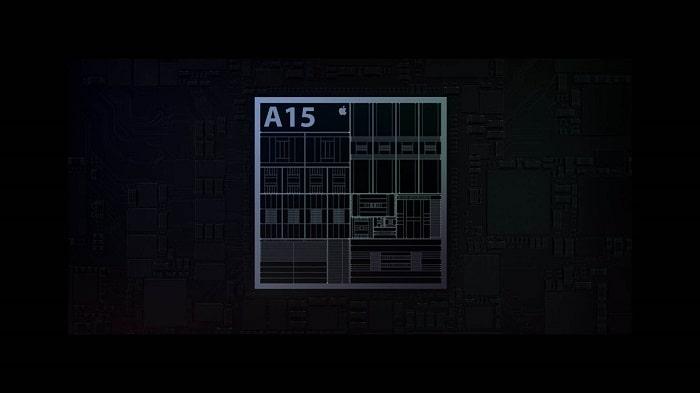 A15-Bionic-min