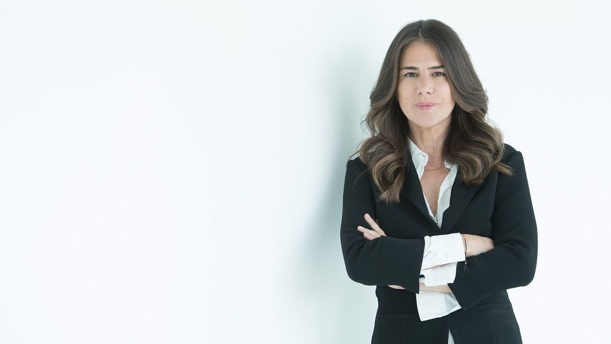 Antonella d'Errico è il nuovo Executive VP Programming di Sky Italia thumbnail