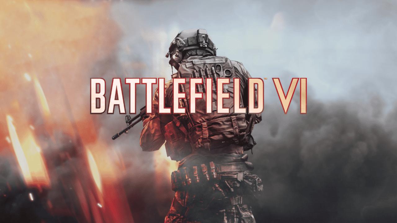 Battlefield 6: finestra di lancio e reveal confermati thumbnail
