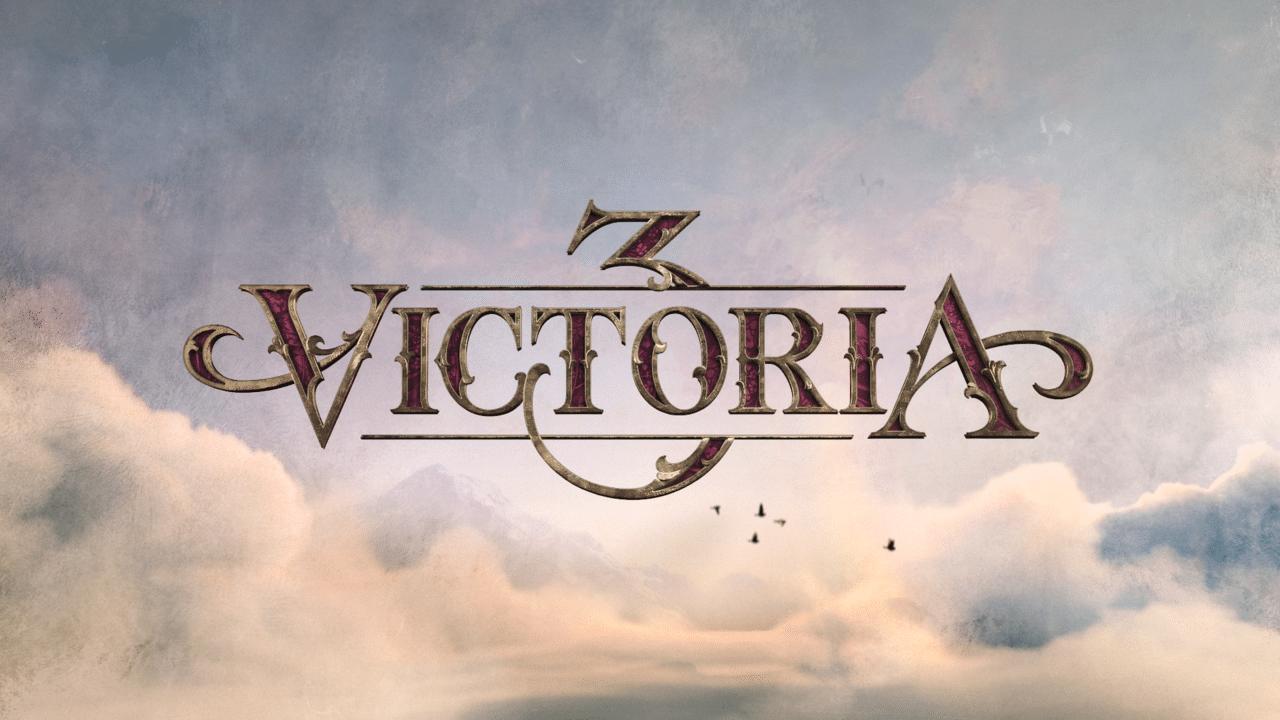 Annunciato Victoria 3: lo strategico vittoriano di Paradox Development thumbnail