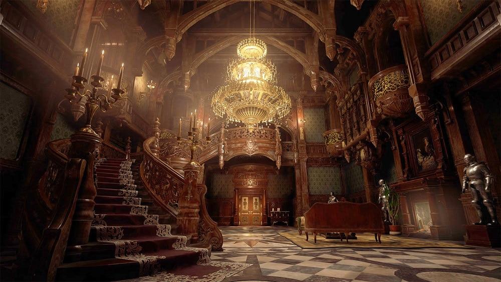 Castle-Dimitrescu-tech-princess