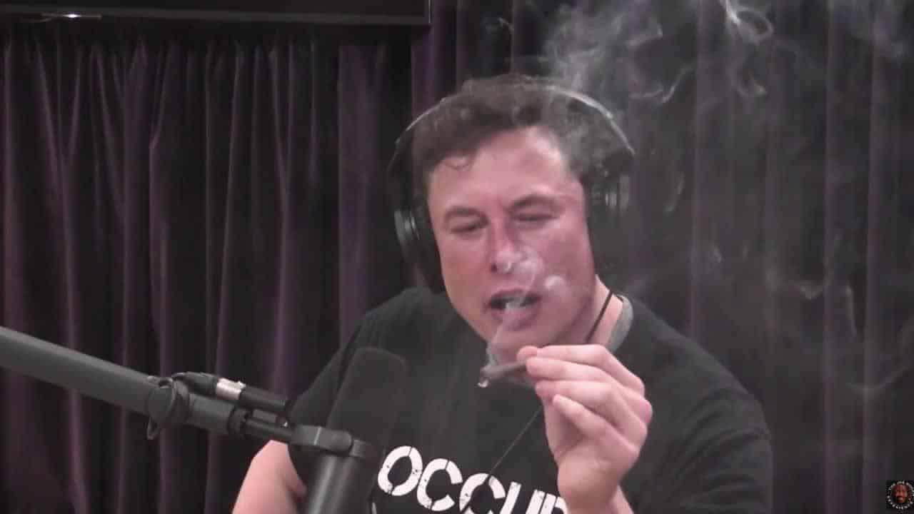 Ma chi è davvero Elon Musk? thumbnail