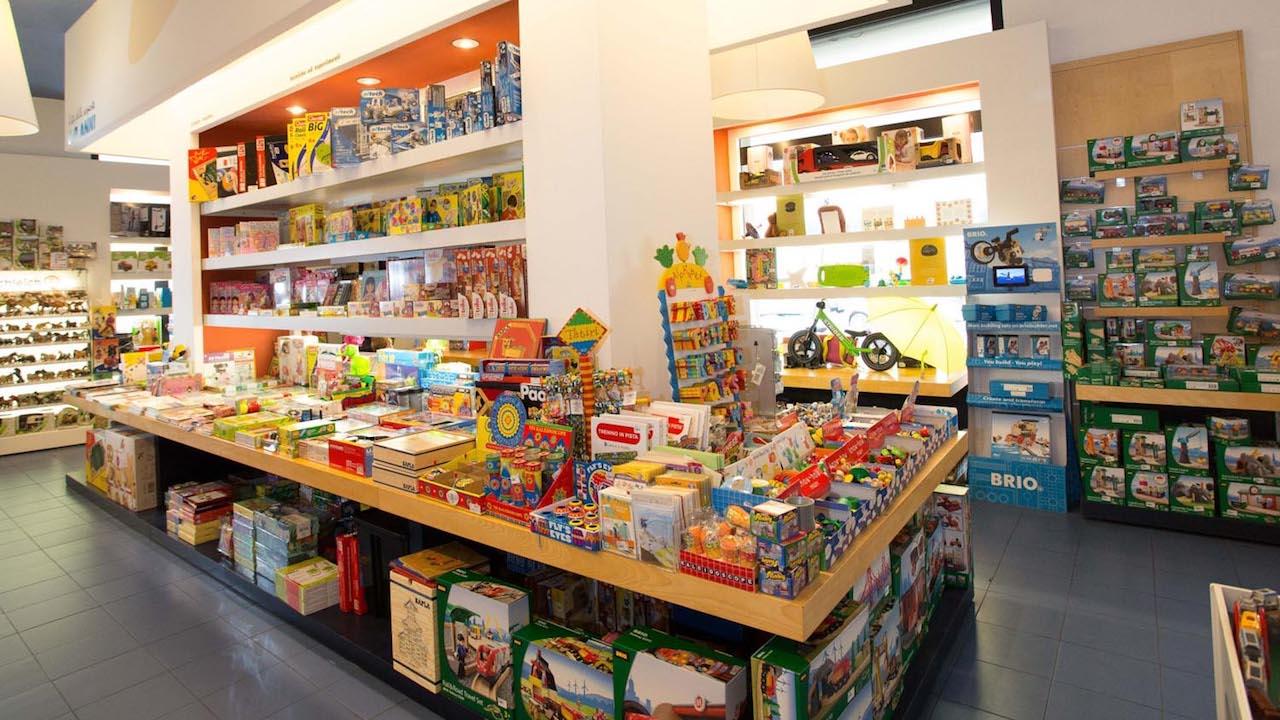 Città del Sole apre il decimo punto vendita a Roma thumbnail