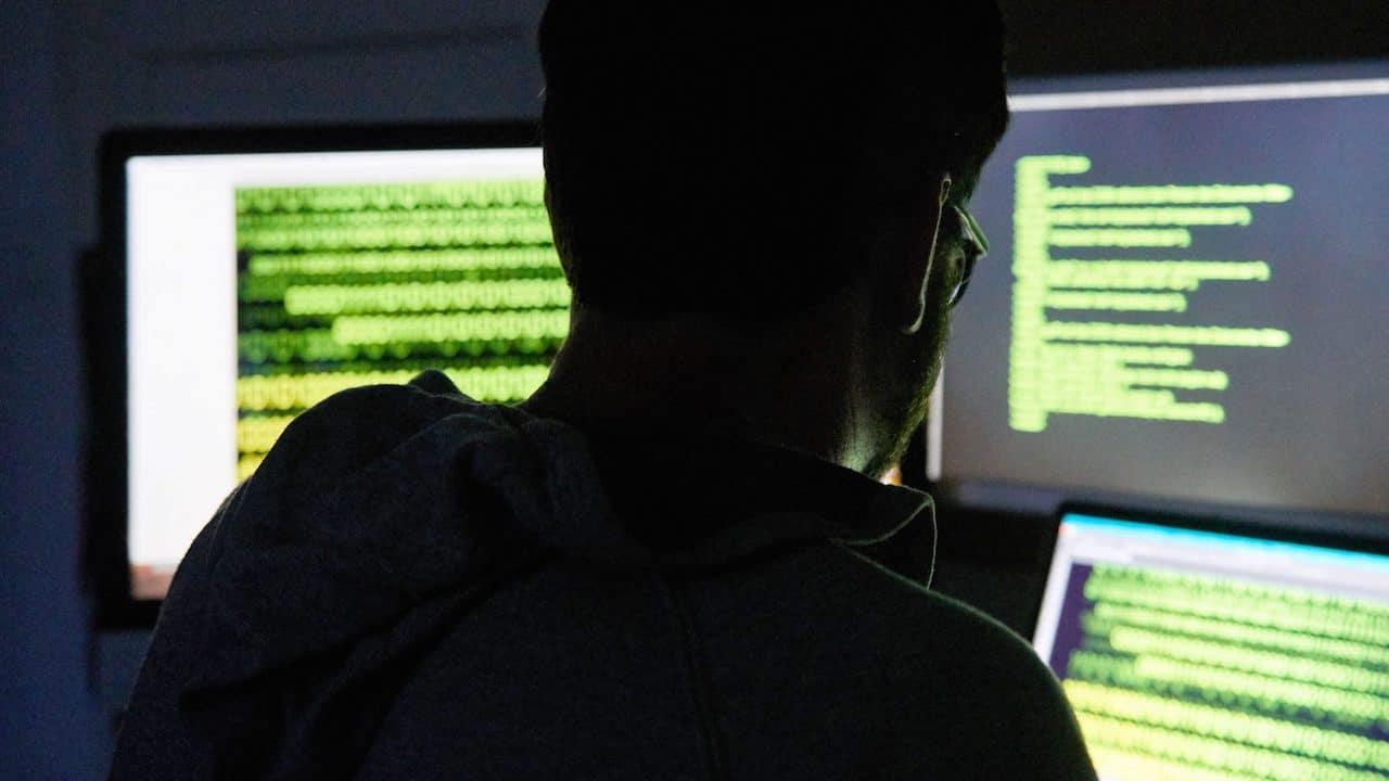 Microsoft avverte di un nuovo cyberattacco russo alle Agenzie Governative thumbnail