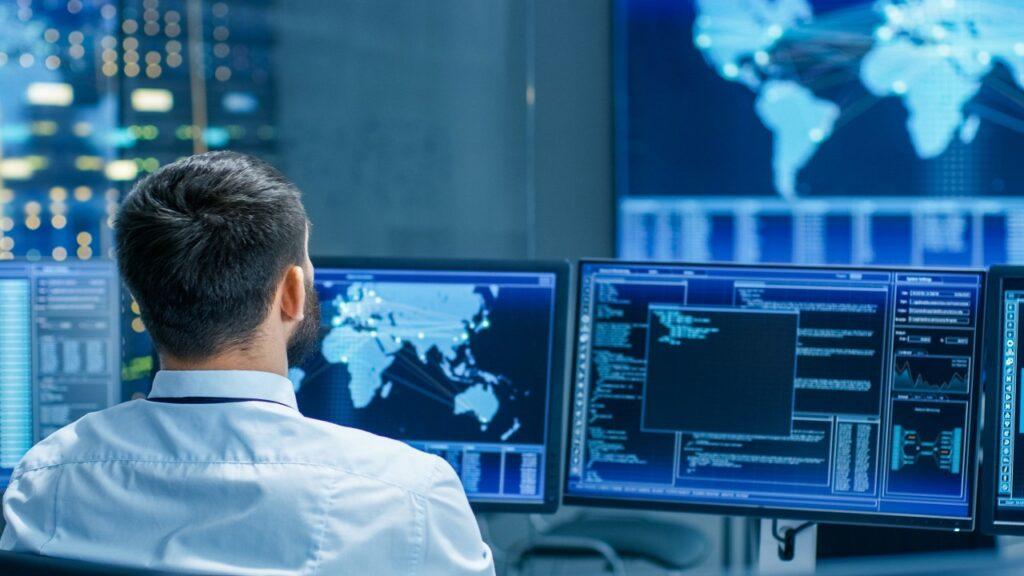 Cybersecurity-aziende-tech-princess