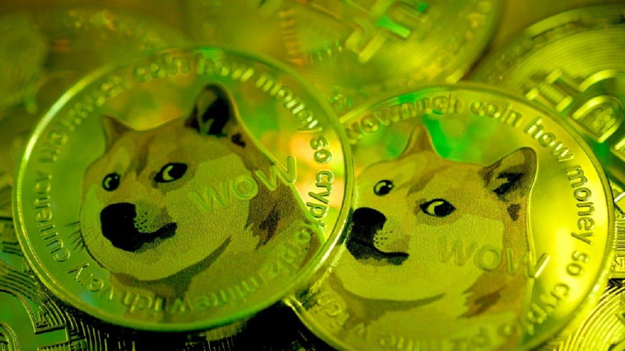 Dogecoin aumenta di valore, questa volta per una buona ragione thumbnail
