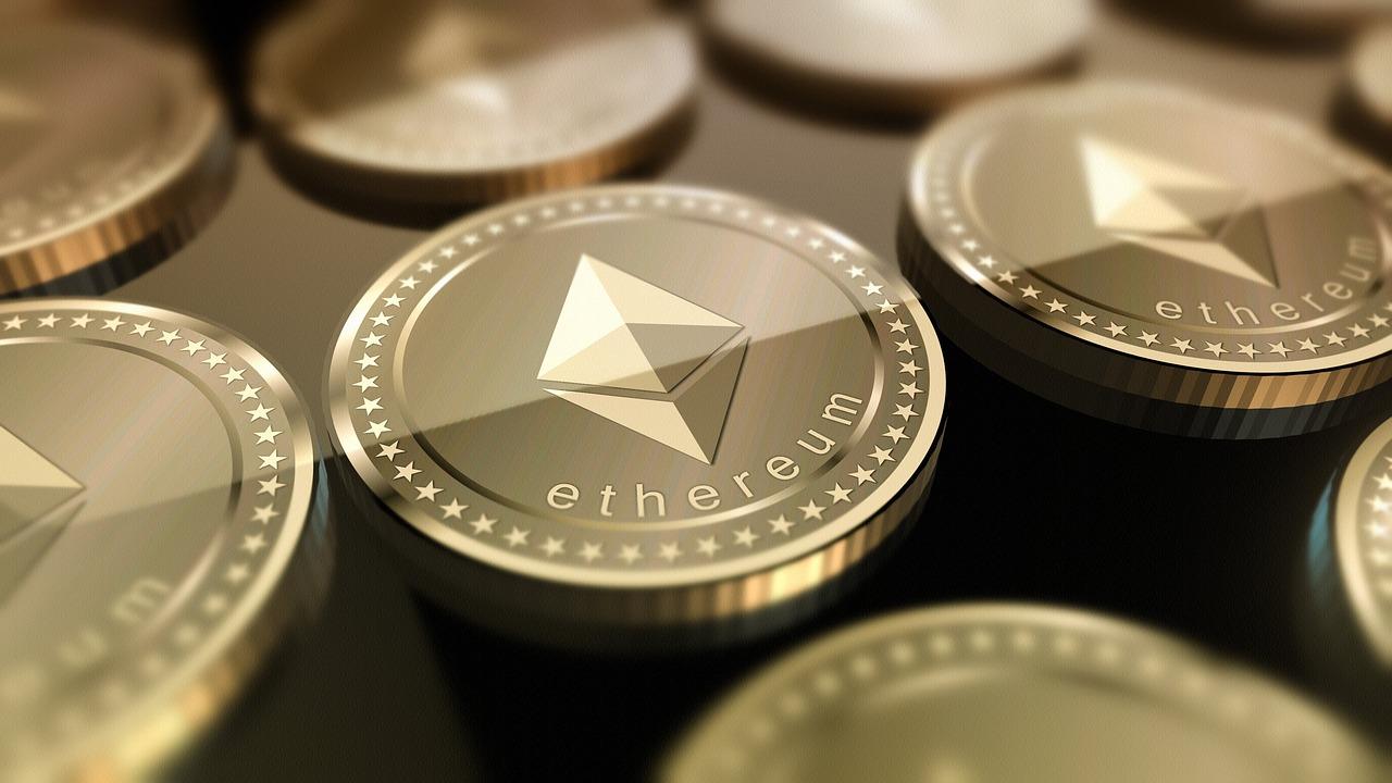 Ethereum continua a crescere: il commento di Bitpanda thumbnail
