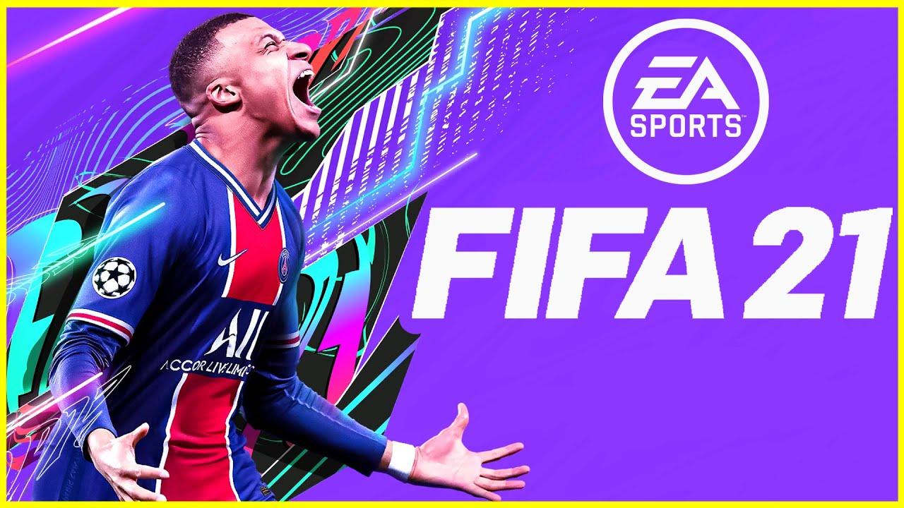 Ragazzo spende 8.000$ in micro-transazioni su FIFA 21 thumbnail