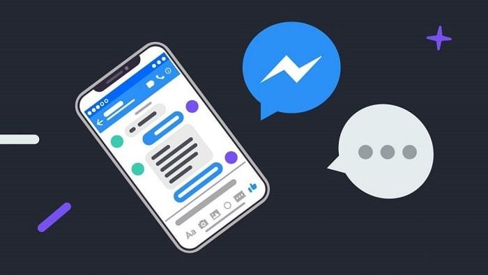 Facebook annuncia nuovi sistemi di messaggistica thumbnail