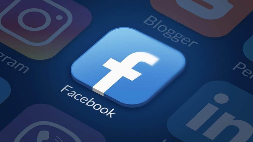 Facebook-download-app-tech-princess