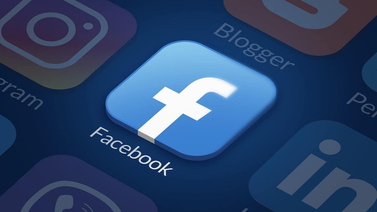 La prossima estate indosseremo lo smartwatch di Facebook thumbnail