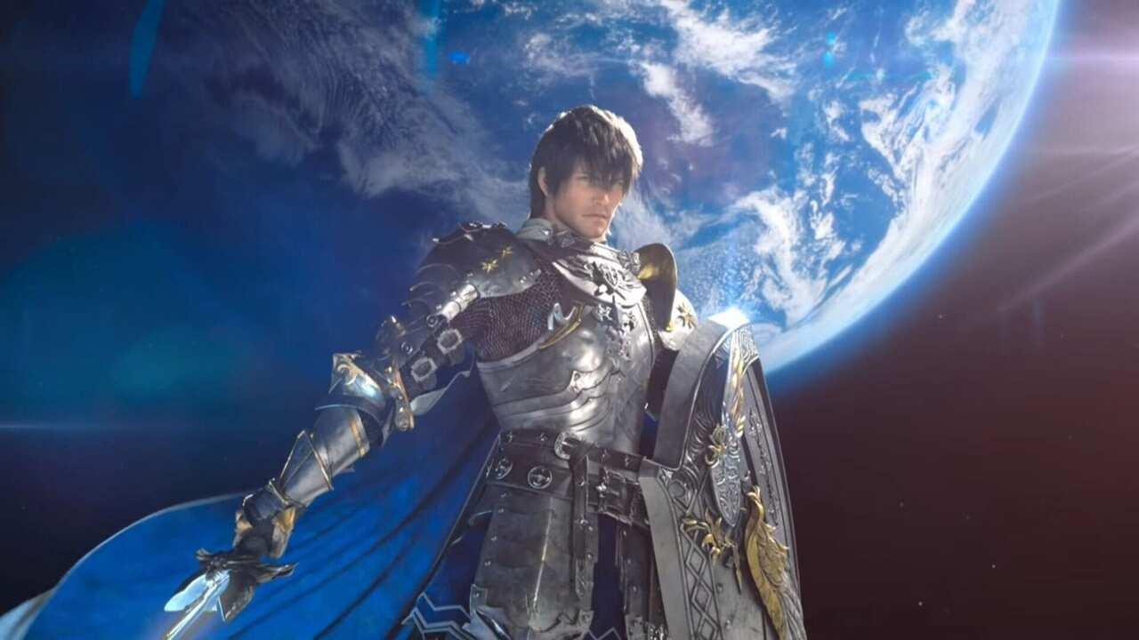 Final Fantasy XIV: in arrivo il nuovo artbook e collaborazioni inedite thumbnail