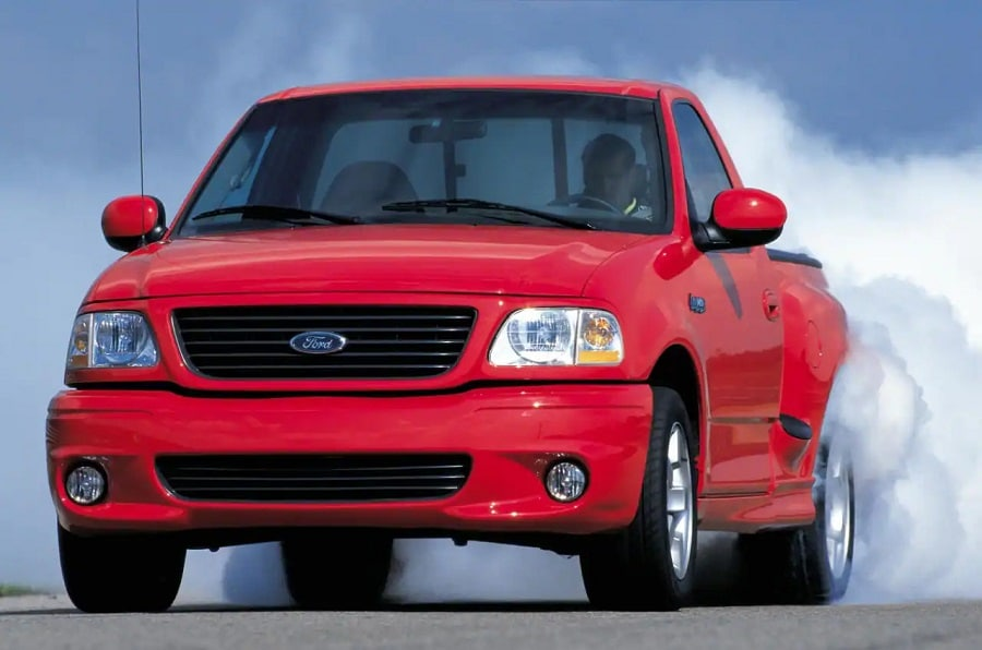 Ford-F-150-Lightning-1999