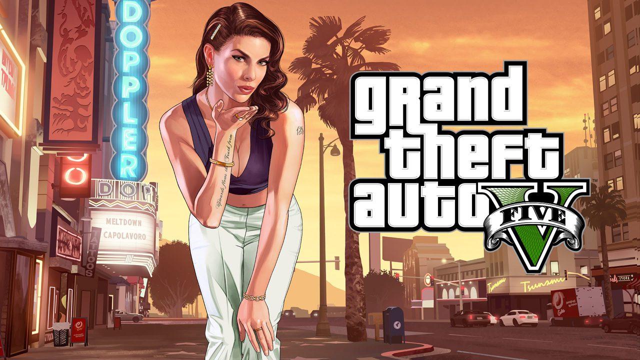 Quando esce GTA 6? Un rumor anticipa la possibilità data thumbnail