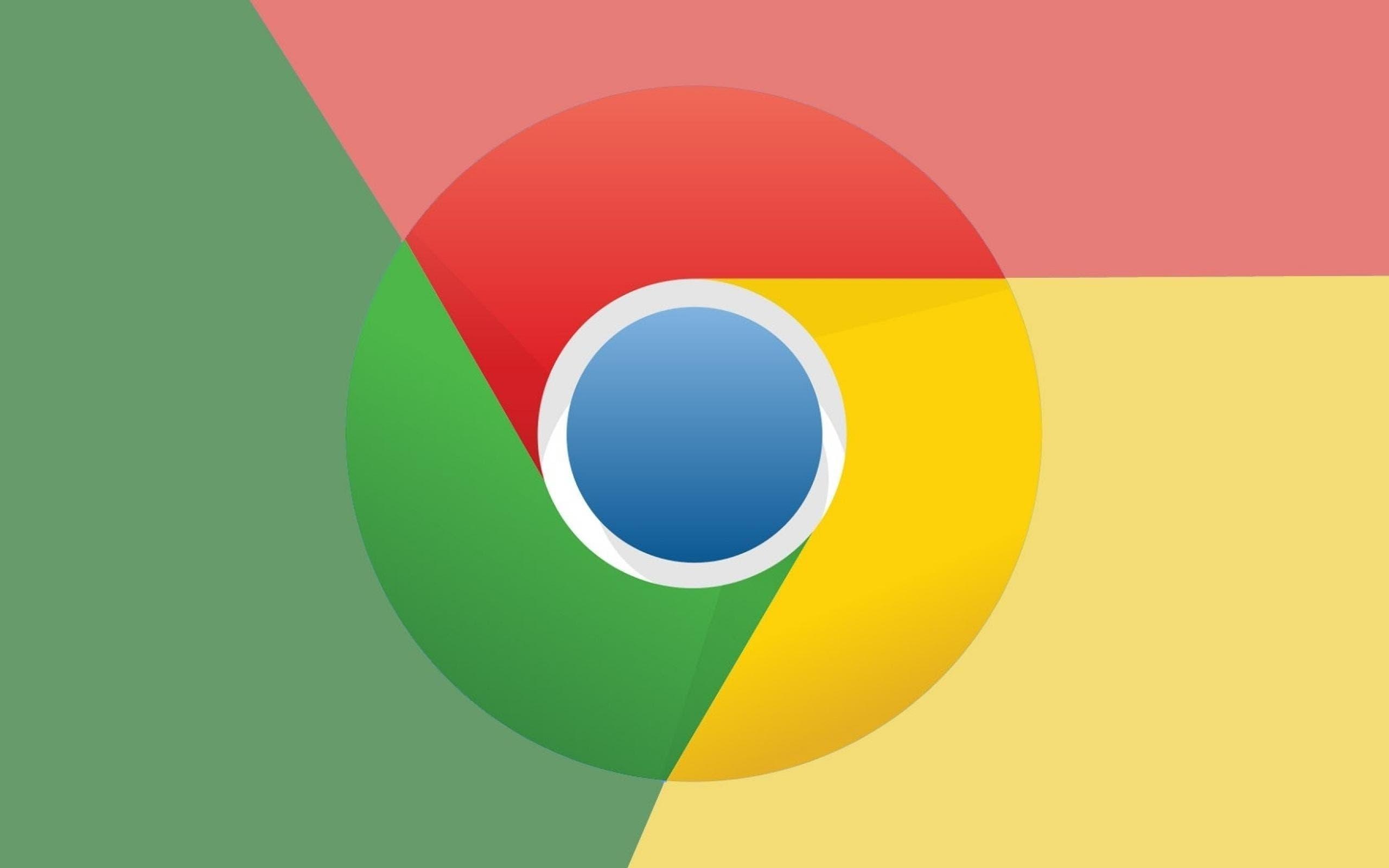 Chrome per Android si aggiorna: screenshot integrati ed editor incluso thumbnail