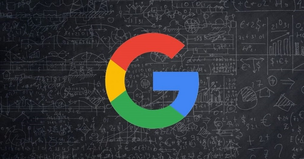 Google-class-action-dipendenti-tech-princess