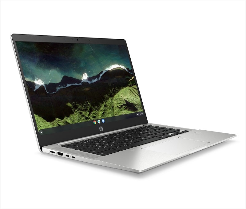 HP-Pro-c640-G2-Chromebook_Front-Right-min