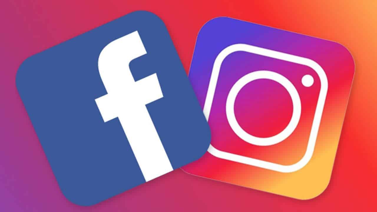 Instagram e Facebook a pagamento? Un messaggio avverte gli utenti thumbnail